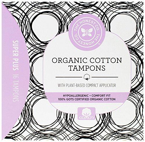 super absorbent tampons - 5