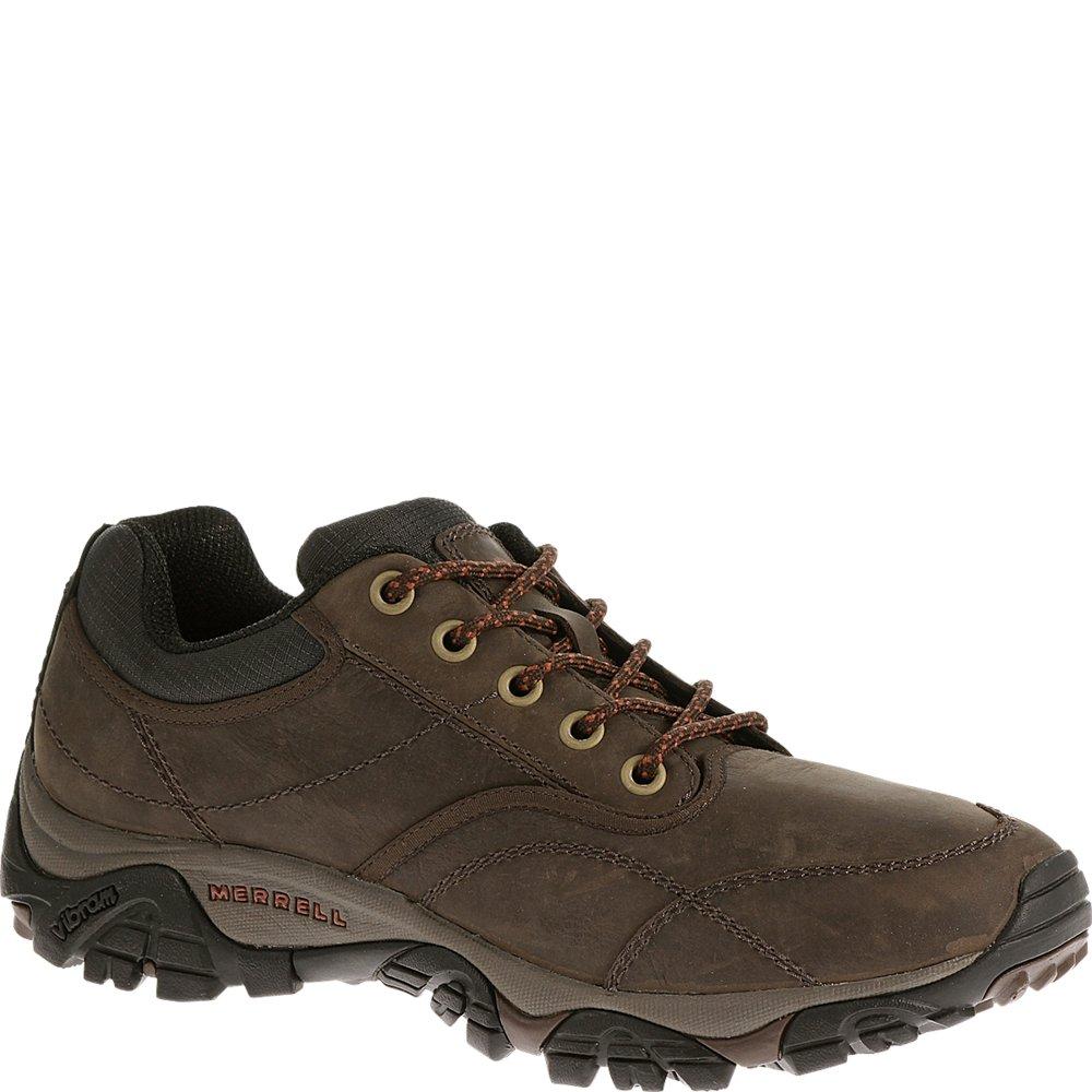 TALLA 40 EU. Merrell Moab Rover, Zapatos de Low Rise Senderismo para Hombre