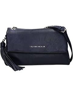 Damen Shoulder Bag Meano Umhängetasche Silvian Heach