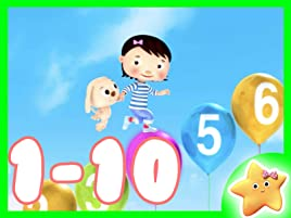 Amazon com: Watch Nursery Rhymes and Kids Songs by Little Baby Bum