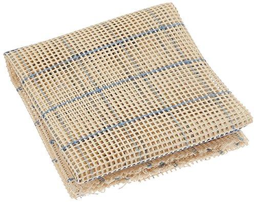 """MCG Textiles Graph N' Latch Rug Canvas 30""""x36"""" (76cm X 91..."""