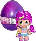 Pinypon - Huevos Sorpresa, color lila (Famosa 700012850)