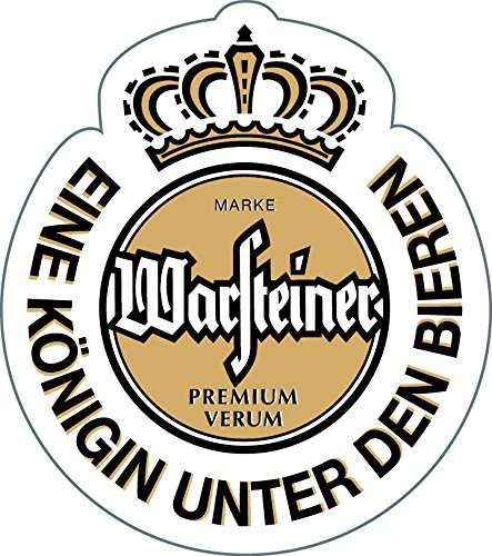 warsteiner-beer-vinyl-sticker-decal-4x5-car-bumper-laptop-toolbox