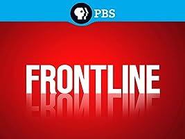 Frontline Season 34