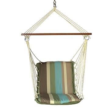 Slack Jack Sky Swing (Multicolour)