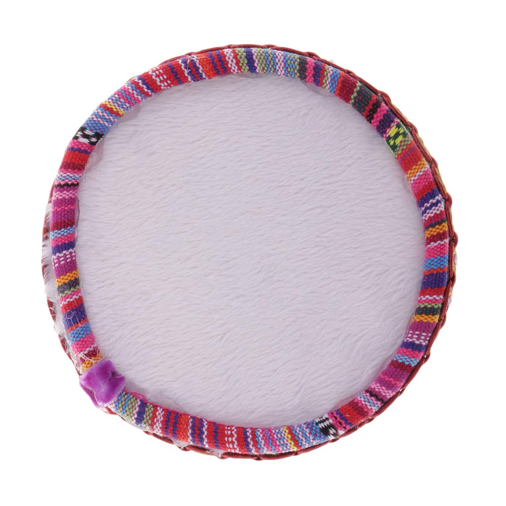 dailymall Beads Beading Mat Board Tray for Embroidery Needlework Jewelry Making DIY