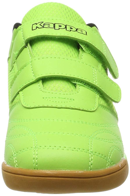 Kappa Kickoff Oc Kids Sneakers Basses Fille