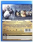 The Huntsman Winter's War [Blu-Ray] (English audio. English subtitles)