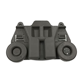 kenmore dishwasher black. w10195417 kenmore dishwasher track black