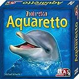 Abacusspiele - Aquaretto