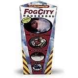 Fog City Pro Shieldユニバーサルクリア(クリア)