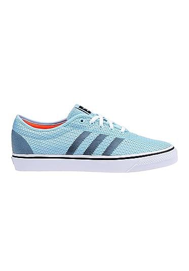 Adidas Adiease Woven C77699 Herren Sneaker