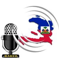 Radio FM Haiti