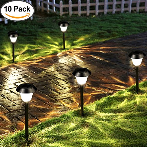 Buy Outdoor Decorative Lights in Florida - 8