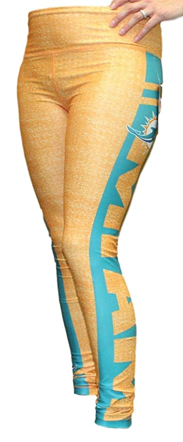 42143357 Amazon.com : Concepts Sport Miami Dolphins Women's NFL Showpiece ...