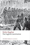 The English Constitution (Oxford World's Classics)