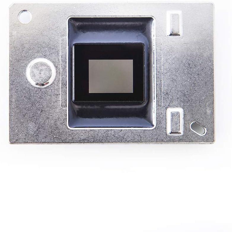 DMD DLPチップ 1076-6438B 1076-6439Bプロジェクター用
