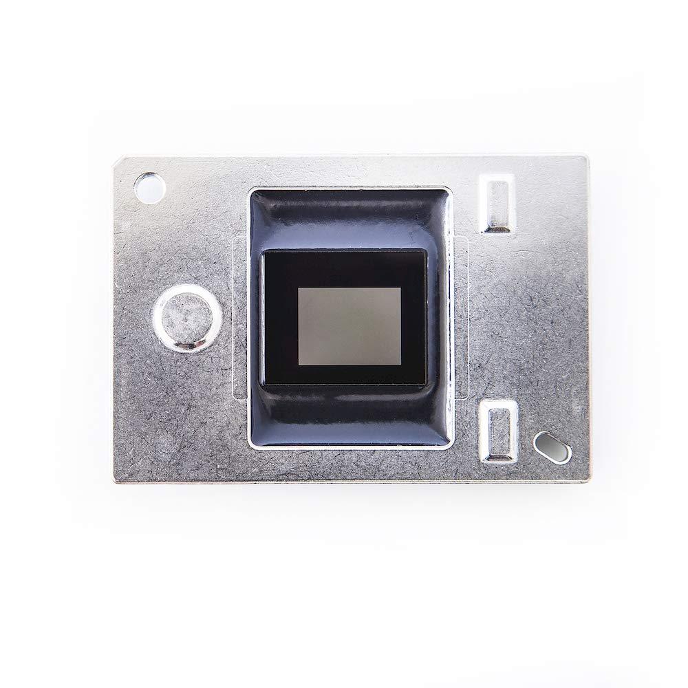 DMD DLPチップ 1076-6438B 1076-6439Bプロジェクター用   B07GN39Q9Y