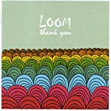 Thank you by Loom