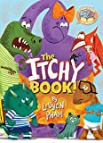 img - for Elephant & Piggie Like Reading! - The Itchy Book! book / textbook / text book