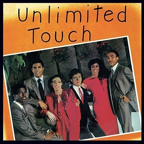 (Unlimited Touch)