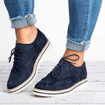 Ainstsk 1 paio di scarpe da donna 734dda647a3