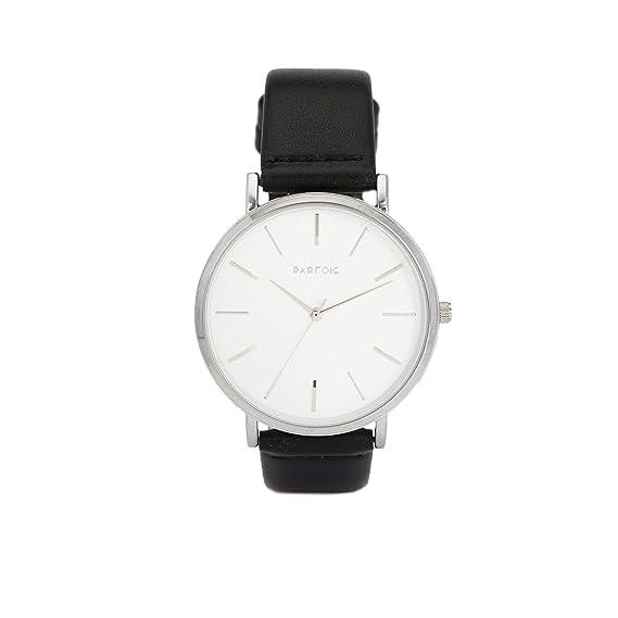 Parfois - Reloj Black - Mujeres - Tallas Única - Negro