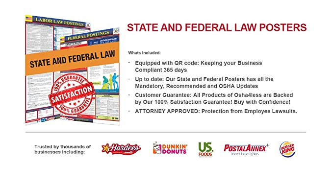 Dating federal laws