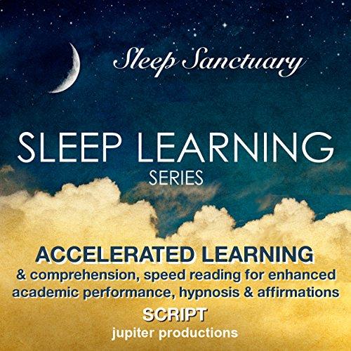 IELTS Reading Tips: Strategies & Comprehension