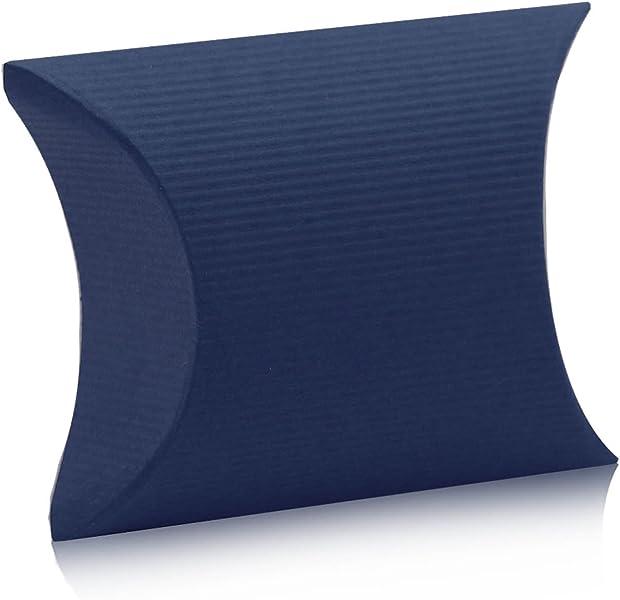 4pcs 3D Printed Bedding Set Bedclothes Duvet Cover+Bed Sheet+2 Pillowcases US