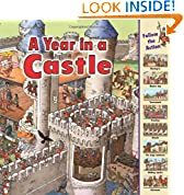 #4: A Year in a Castle (Time Goes by)