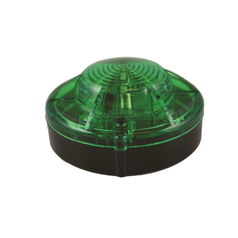 FlareAlert LED Beacon Pro Road Flare - Red RBP.2