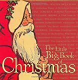 The Little Big Book of Christmas, Lena Tabori, 0688174140