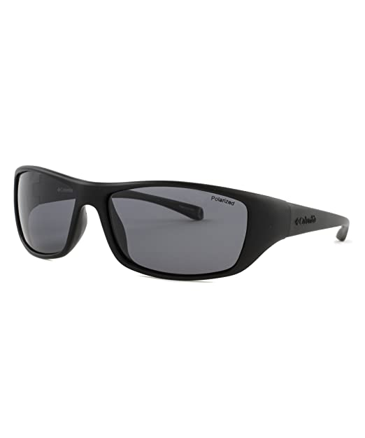81599768917e2 Columbia Sportswear Thunderstorm Polarized Sunglasses