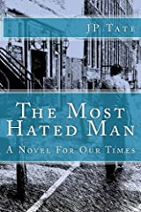 The Most Hated Man Paperback