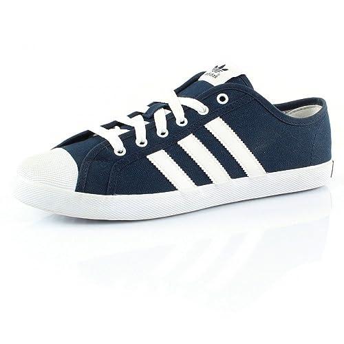 4aca6961f9e8 adidas San Remo Mens Slippers Multicolour Size  11.5  Amazon.co.uk  Shoes    Bags
