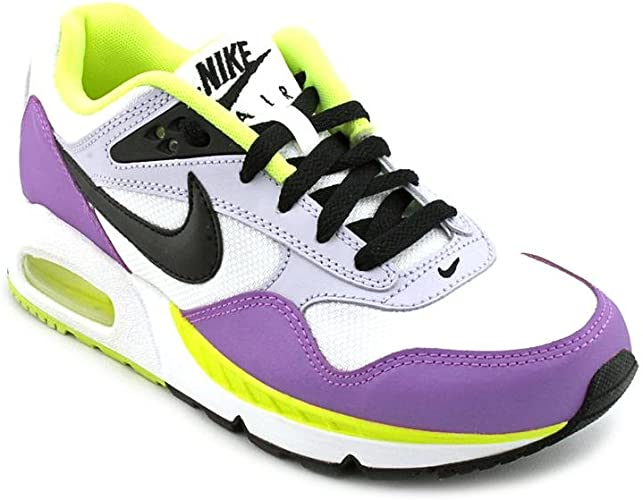 Nike Womens air max Correlate Sunrise