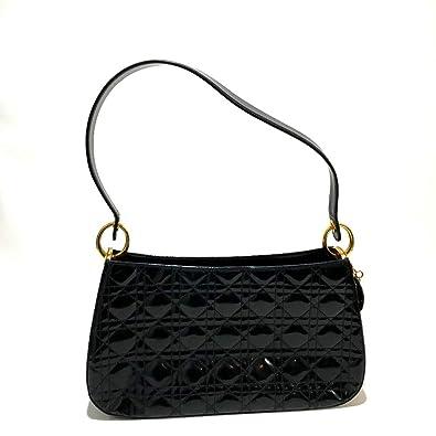 promo code d0324 4ecf4 Amazon | (クリスチャンディオール)Christian Dior カナージュ ...