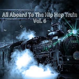Mystery (Hip Hop Beat Long Compilation Mix)