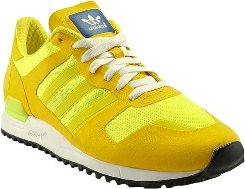 adidas zx 700 amazon
