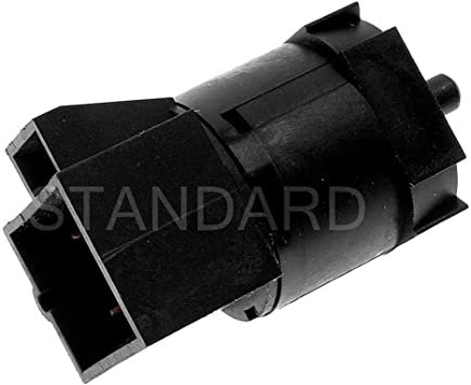 Standard Motor Products HS-246 Blower Switch