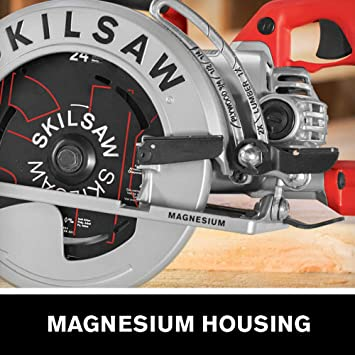 SKILSAW SPT77WML-01 featured image 6