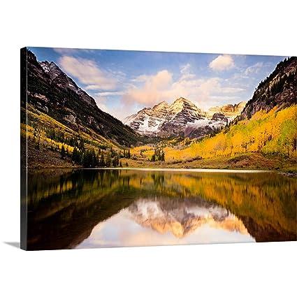 Amazon Com Joseph Roybal Premium Thick Wrap Canvas Wall Art