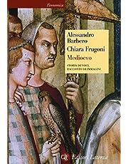 Medioevo. Storia di voci, racconto di immagini