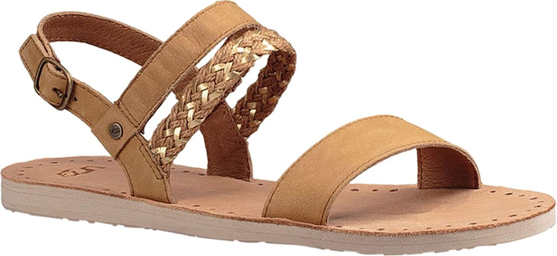 UGG Women's, Elin Sandals