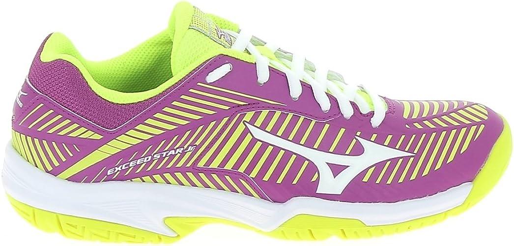 mizuno tennis shoes size chart eu young