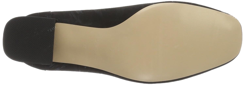 ESPRIT Bice Pump, Scarpe con con con Tacco Donna  Nero (001 Black) 81f55f