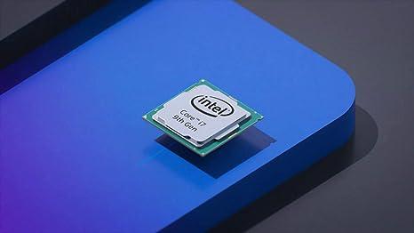 Intel Core I9 9900k Desktop Prozessor 8 Kerne Bis Zu Computer Zubehör