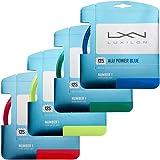 luxilion 铝制125网球套装16L 规格1.25LIMITED EDITION 颜色 mm
