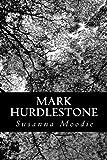 Mark Hurdlestone, Susanna Moodie, 1481068989